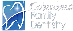 General dentist in Bakersfield