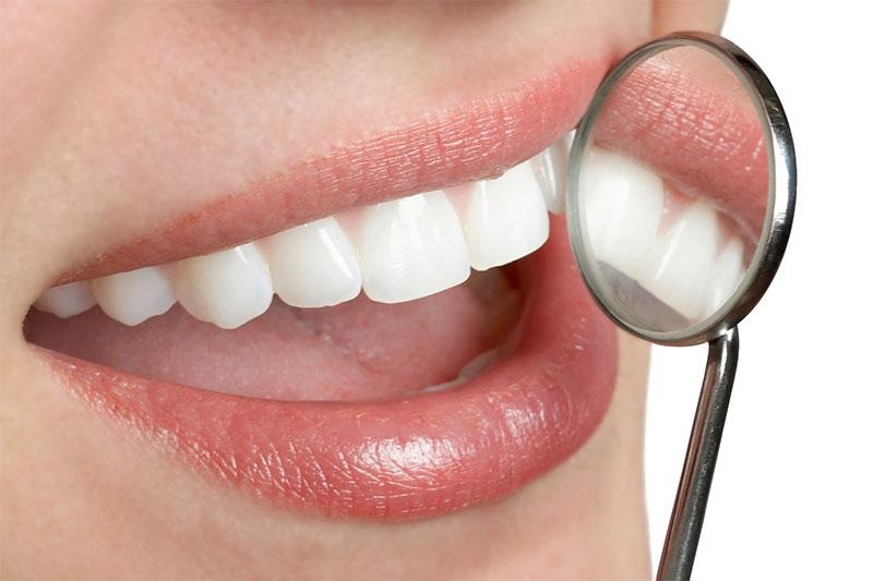 Columbus Family Dentistry Dental Offer