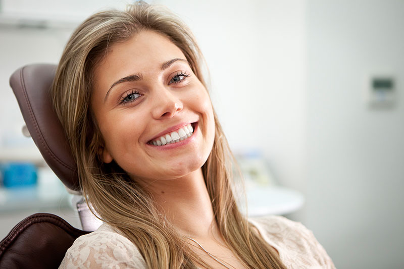 Dental Crowns in Bakersfield, CA 93301