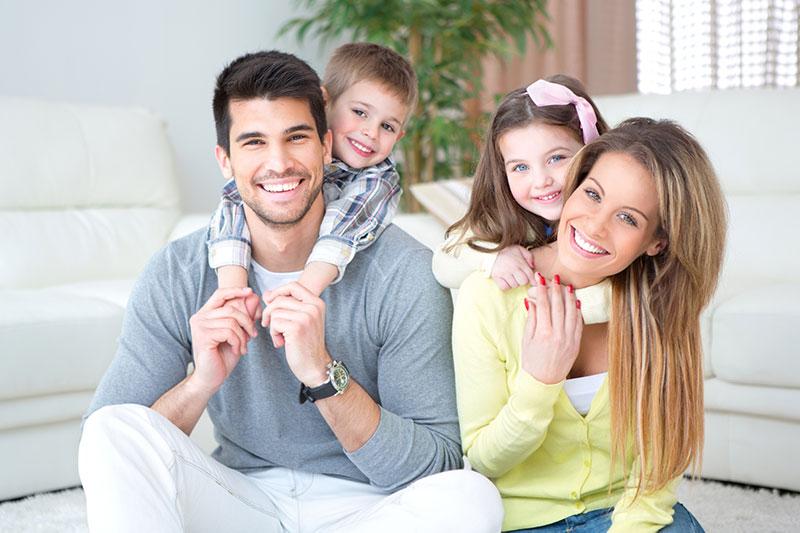 New Patients - Columbus Family Dentistry, Bakersfield Dentist