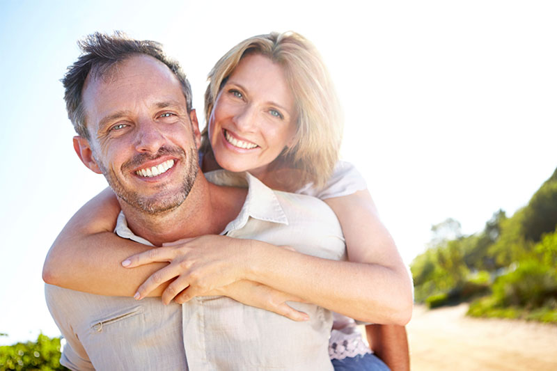 Columbus Family Dentistry Special Offers in Bakersfield